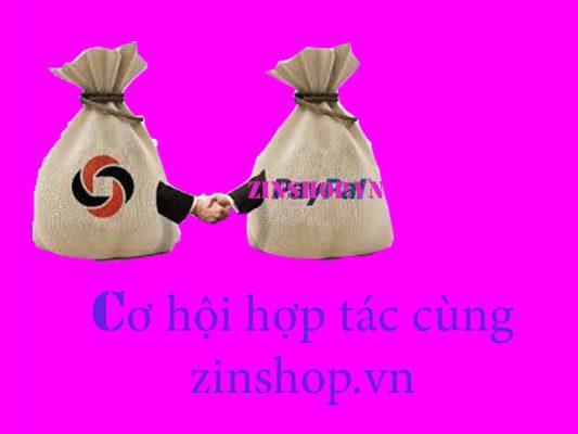 Đại lý bộ đồ mặc nhà tại Hưng Yên bán buôn bán lẻ