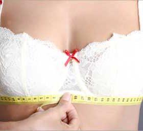 Cách chọn cỡ số quần áo nữ phù hợp nhất