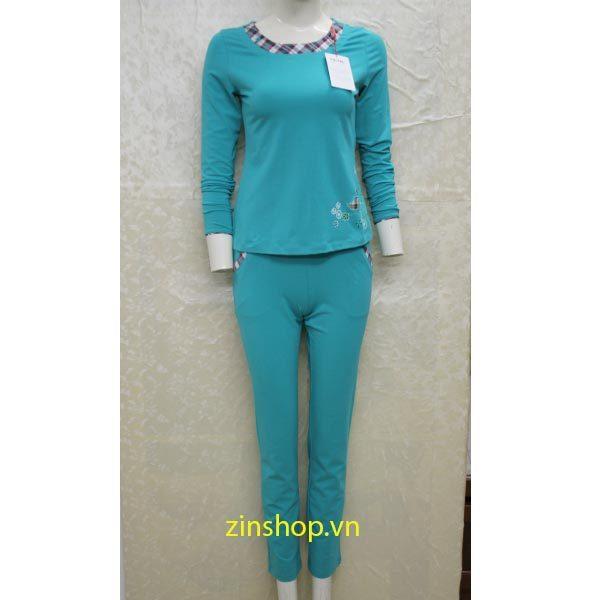 Bộ mặc nhà paltal 0332115