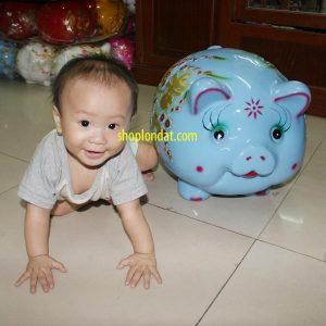 shop lợn đất online chuyên bán buôn bán lẻ lợn đất