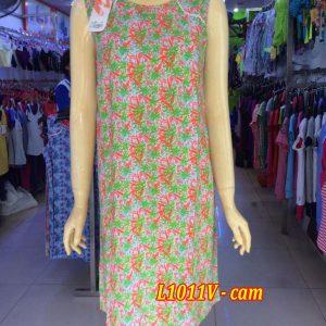 Váy lanh Wonnerful L1011V