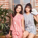 Đại lý số 1 bán buôn thời trang mặc nhà nổi tiếng tại Hà Nội