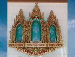 Mua bàn thờ thiên chúa, bàn thờ công giáo tại Hà Nội