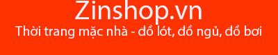 Đại lý bán buôn bộ mặc nhà Paltal và Wonnerful tại Hà Nội