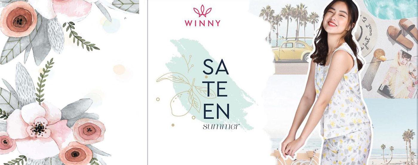zin shop winny